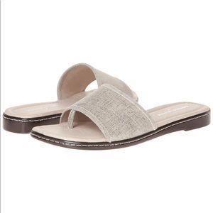 Donald J. Pliner 'Giggi' Sandals